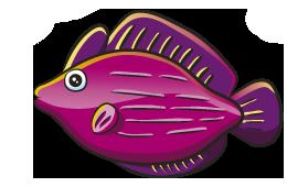 Animales del Mar WeoDk9