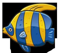 Animales del Mar Bc1WHX