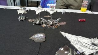 Enfrentamientos Liga - 300 puntos Gu0VqF