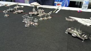 Enfrentamientos Liga - 300 puntos WJEsBz