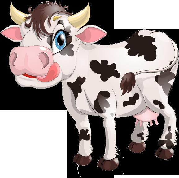 Vacas y Toros 0k002m