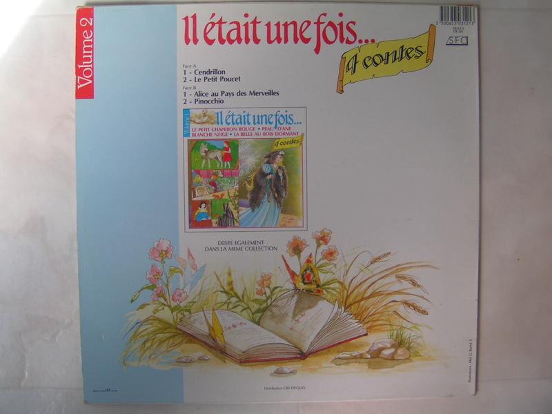 Dorothée et AB Productions Pict0173g