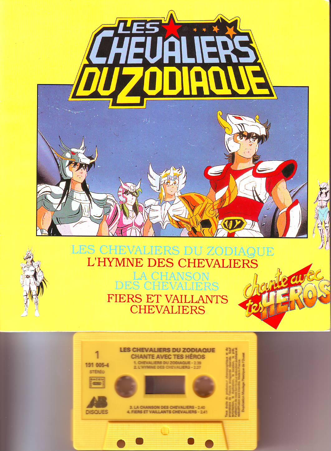 Dorothée et AB Productions Image1795