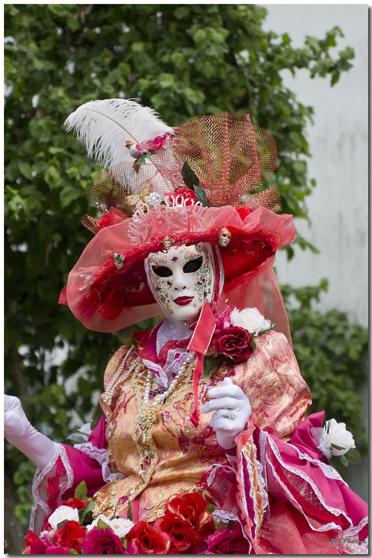 Rencontre Pentaxiste en plein Carnaval (Moyeuvre Petite, les 7 et 8 mai 2011) - Page 2 N07moyeuvreap02289