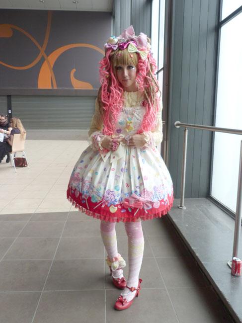 Sweet Lolita OTT - Page 2 73611186