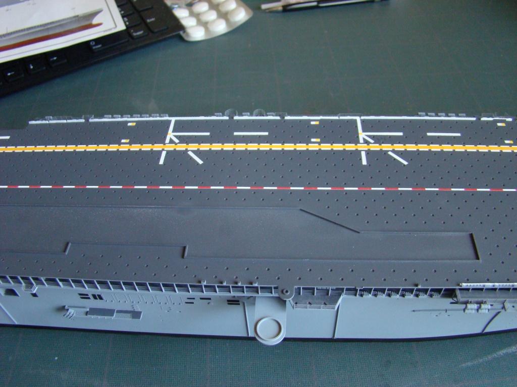 USS WASP LHD-1 au 1/350ème par nova73 - Page 3 Dsc08165o