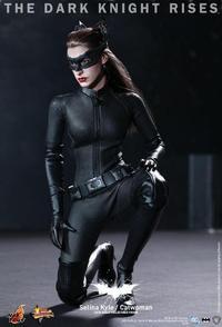 [Vendas Cloth Myth] - Dark_Dante !! Lista Atualizada em XX/XX/20XX Pag. 1 !!! Hottoyscatwoman7.th