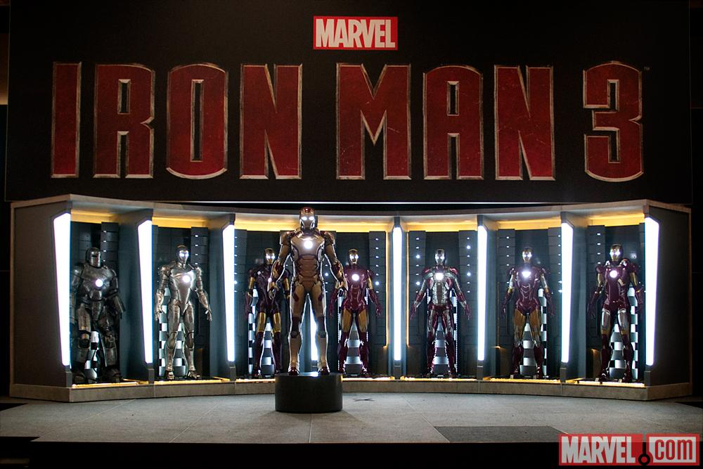 Novi Marvel filmovi - Osvetnici: Faza 2 5001a0d8c03f3