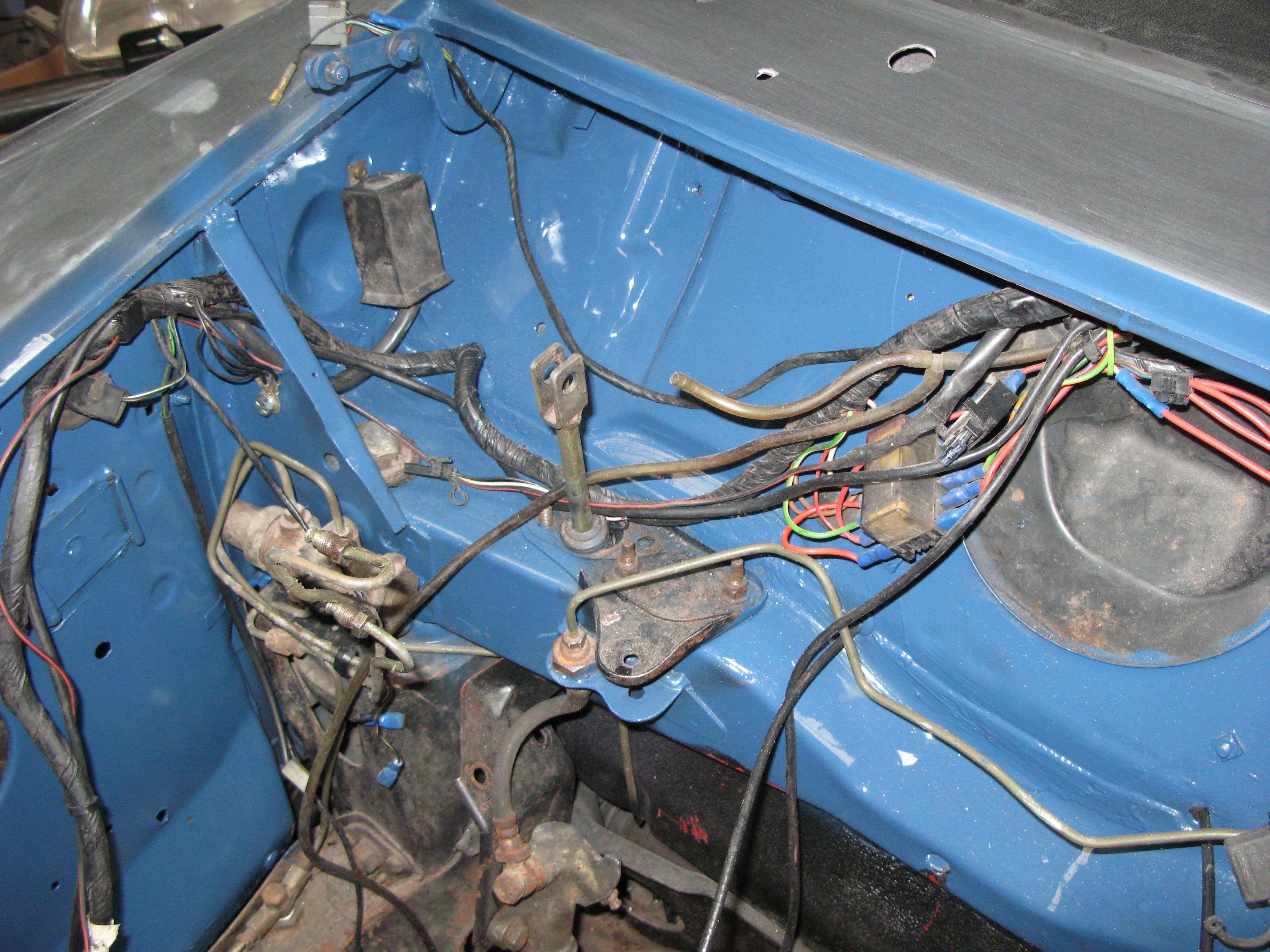 Liégeois en Mini 1000 de 1979... peut-être Img3254n
