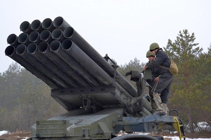 Ukrainian Armed Forces / Zbroyni Syly Ukrayiny - Page 5 Ggui3whtgk4