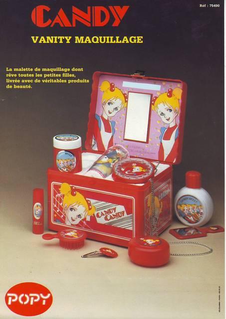 Le pays de Candy,c'est ici! Image0899g