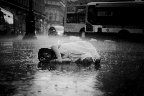 kiša.... - Page 2 T59olebzpoayf5z