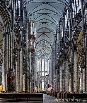 La Cacería [Adael][+18] - Página 6 Catedral01