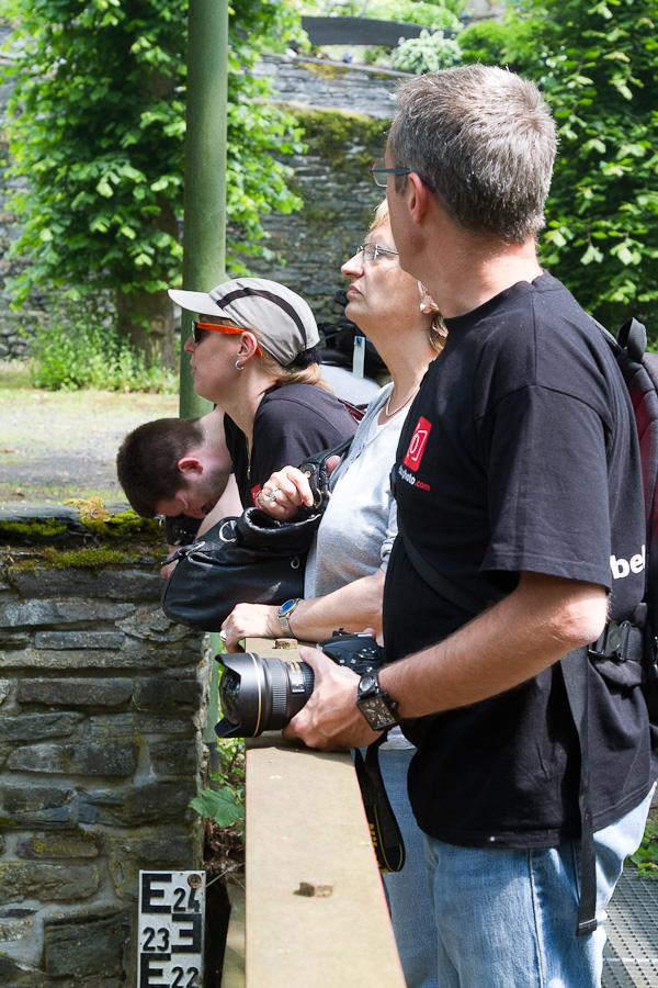 Sortie à Montjoie (Monschau) en Allemagne le 5 juin 2011 - les photos d'ambiance Mg6254201106057d