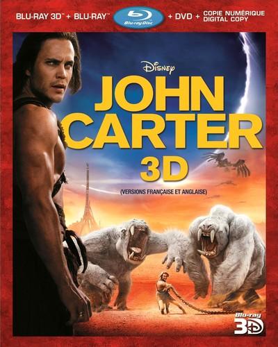 [Disney] John Carter (2012) - Page 10 Jc3ap