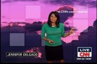 Jennifer Delgado (CNN-I) Delgado332.th