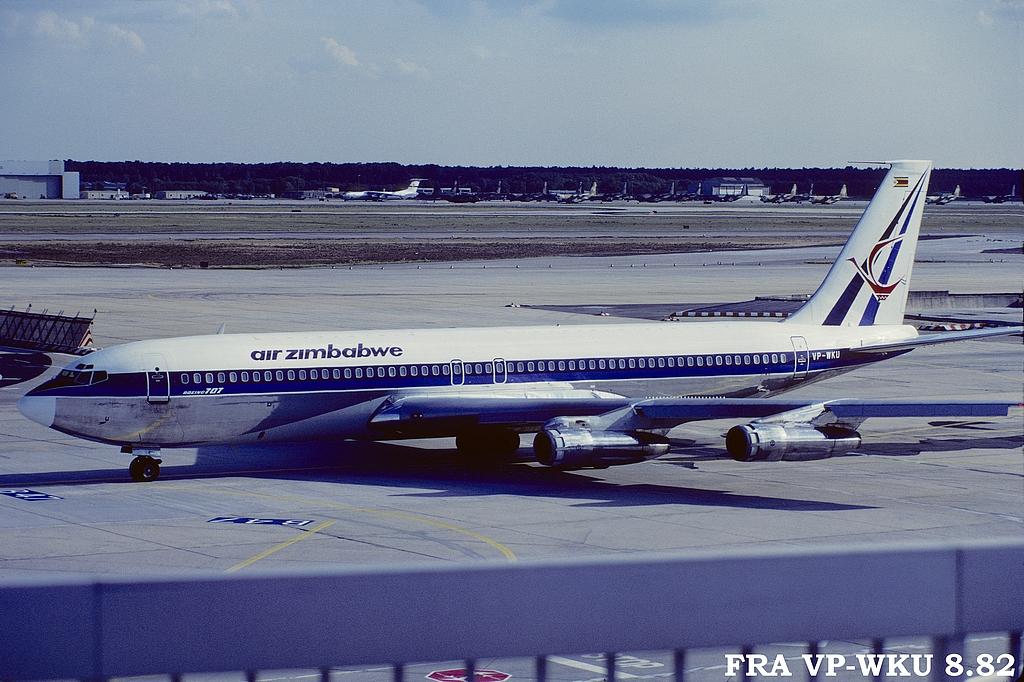 707 in FRA - Page 6 Fravpwkua