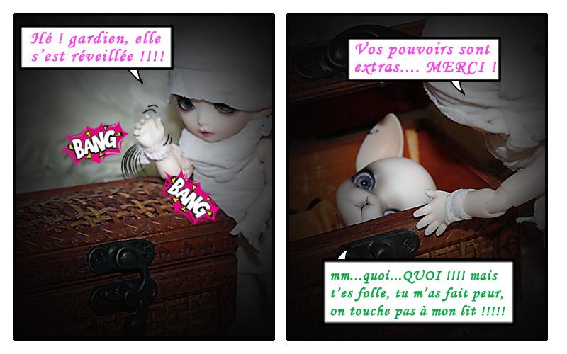 Une histoire de fée - Chapitre 12: La vie continue (P5) - Page 2 Men5
