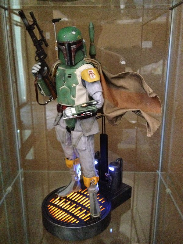 EPV : L'EMPIRE CONTRE-ATTAQUE - BOBA FETT - Page 2 7523210630907eabdc3fc