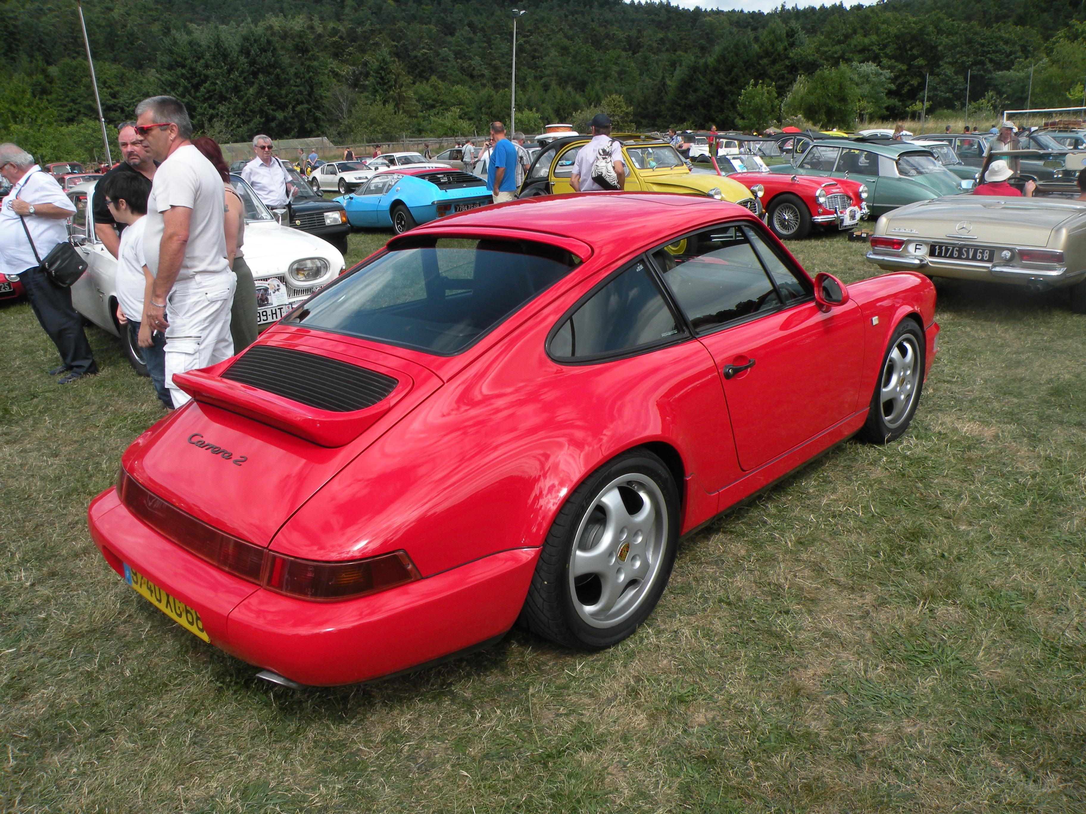 Expo Auto-Moto à Thannenkirch du 18.08.2013 8f68
