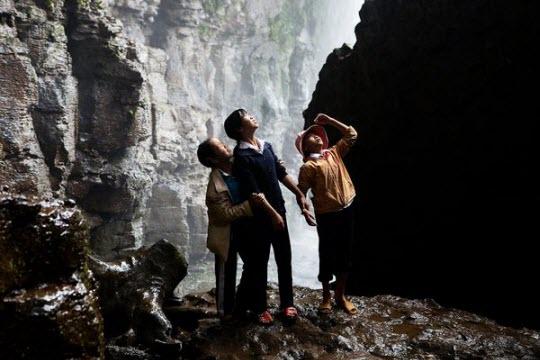 Việt Nam đẹp ngỡ ngàng trên National Geographic Images62780812