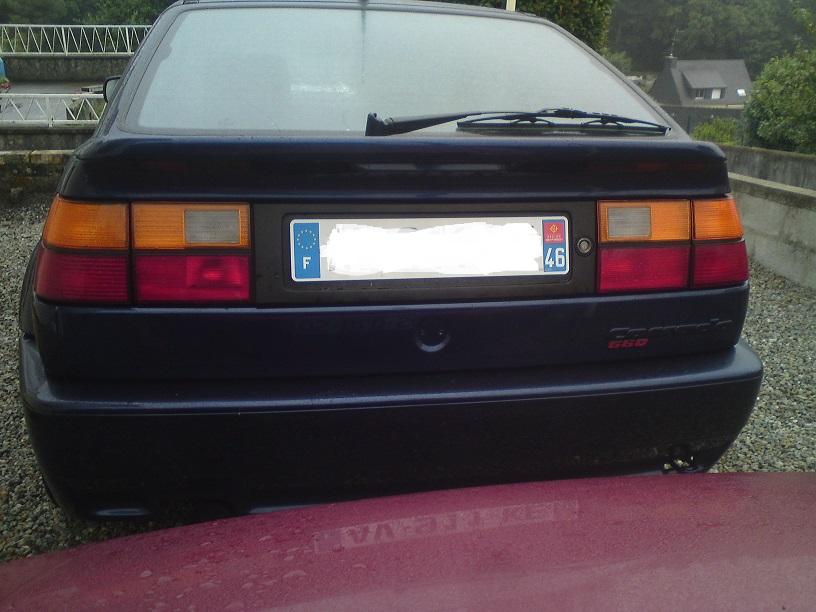[Corrado] G60 allemand ... Deutch Import ... - Page 2 C3wl