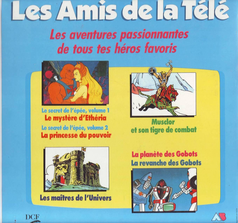 Dorothée et AB Productions Image1860