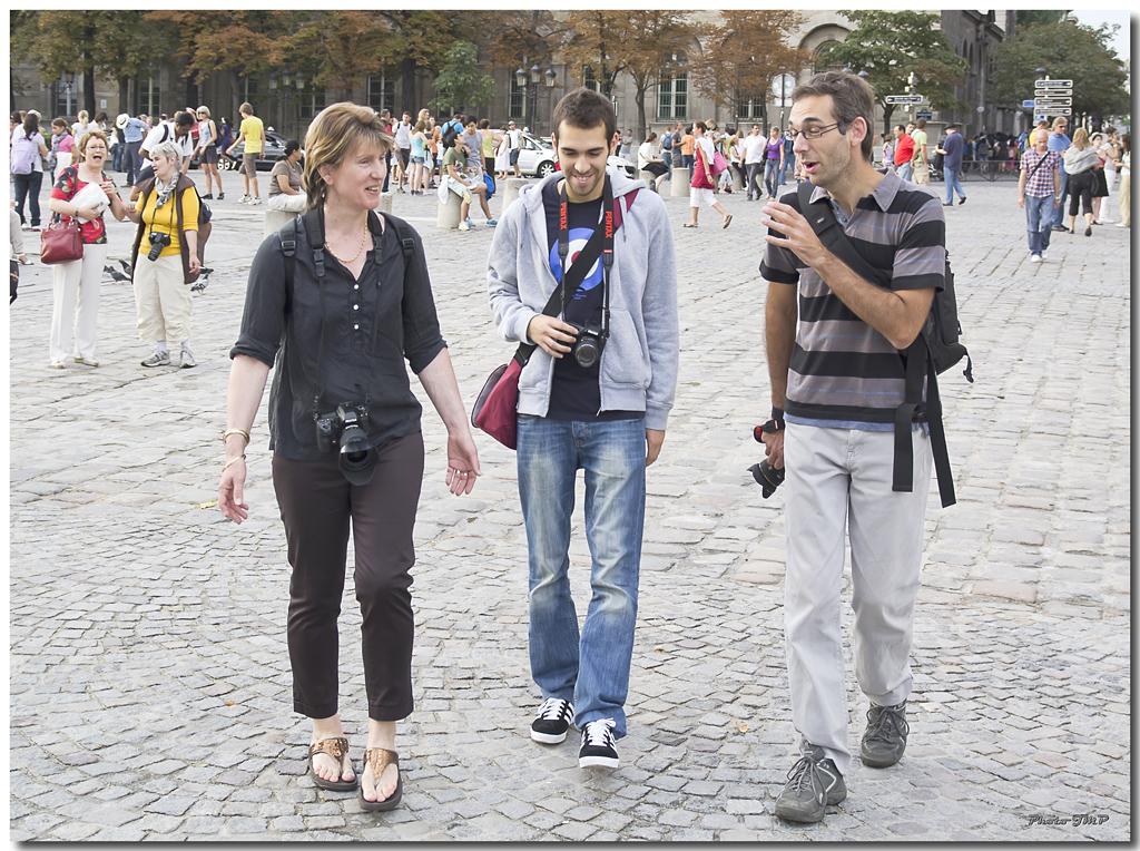 A Paris au mois d'août.  - Page 10 Jp115541024