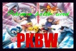 Forum gratis : pokemonrpg   - Portal 18480722721a0d6m3