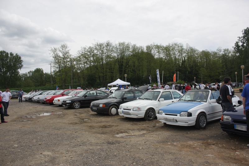 meeting du club RS80 1er Mai 2012 a Auberives sur varezes  - Page 4 Img6775plaques4928996