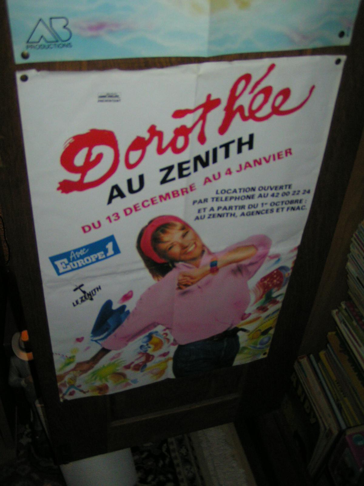 Dorothée et AB Productions Pict0093py