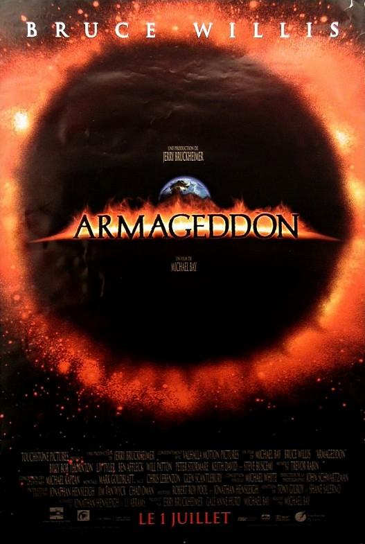 [Blog] Affiches Disney - Page 33 Armageddony