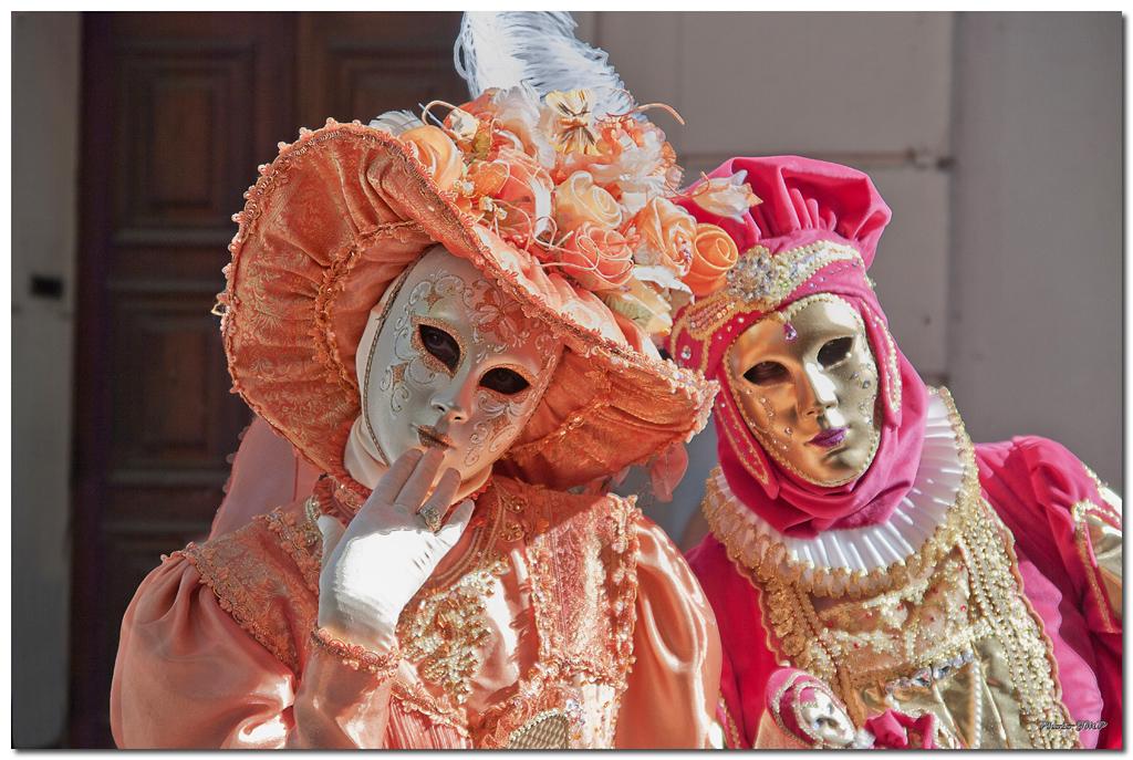 Rencontre Carnaval venitien à Martigues edition 2010  - Page 32 Jm244971024