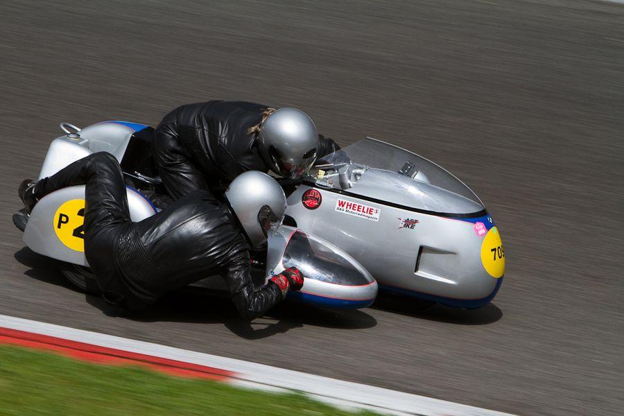 Bikers Classics à Spa Francorchamps (Moto) : Les photos Mg4578201006127d