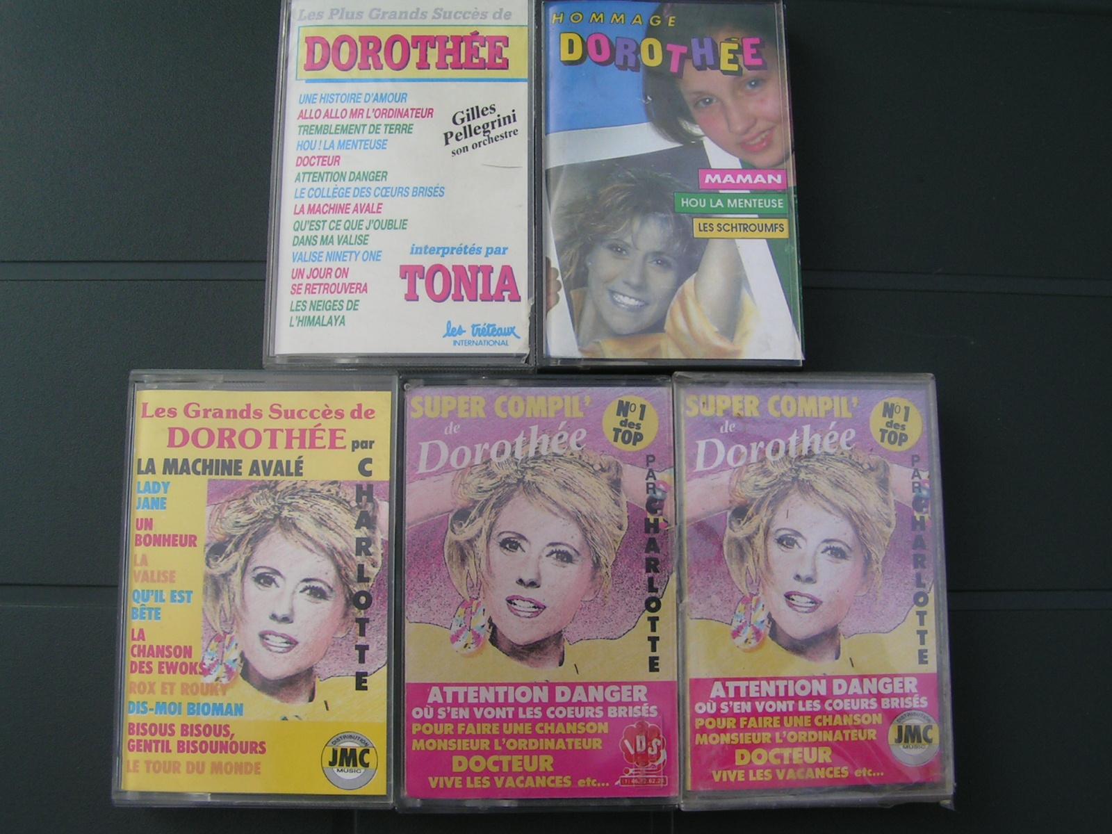 Dorothée et AB Productions Pict0032fl