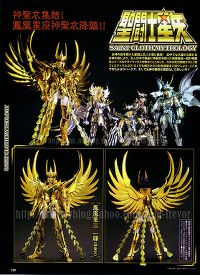 [Dicembre 2010] Phoenix Ikki God Cloth - Pagina 5 20100926015556223.th