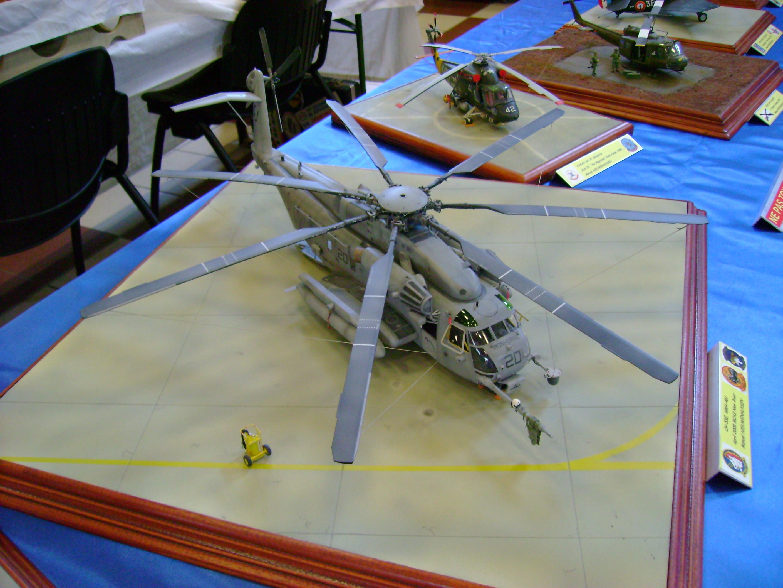 Expo maquettes La Destrousse Dsc00182ls