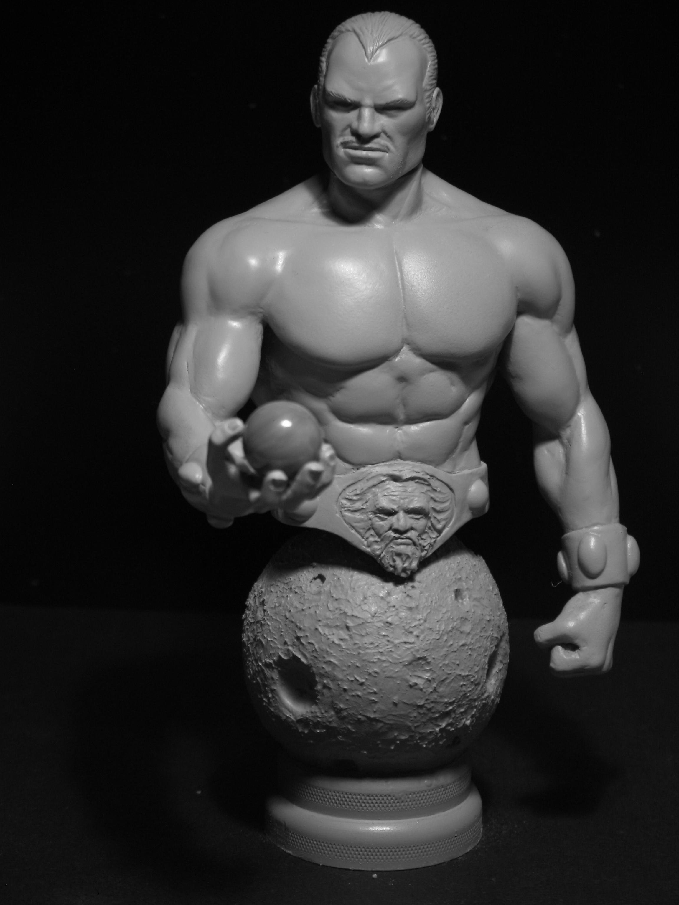 Krona ( buste - DC Comics) 20120904krona062