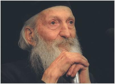 Mudrosti patrijarha Pavla Jypk43bd9p