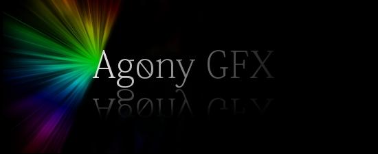 Gfx Shop- Agony :D Sgfx2