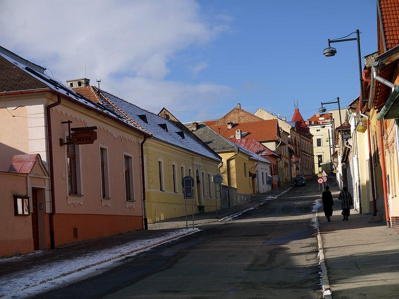 Essais de la Dodane Type 23 - Noël 2011 Slovaquie Crdodaneslovaquie38