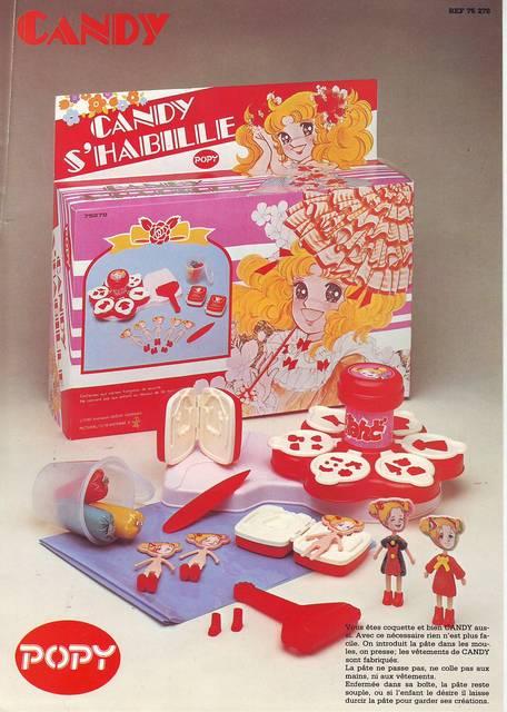 Le pays de Candy,c'est ici! Image0900