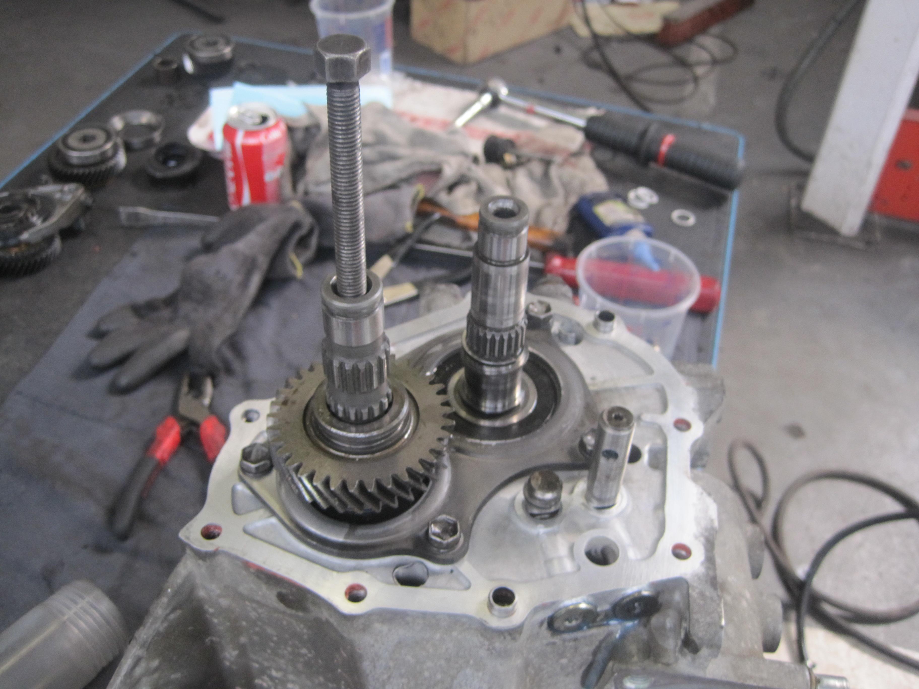 Corolla AE92 GT-i 20 Img0245lv