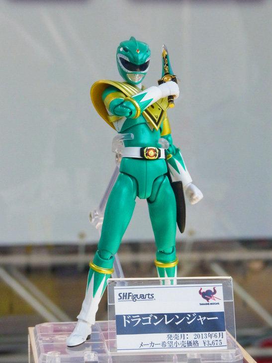 [Comentários] Mighty Morphin Power Ranger X2v2nzkwxffcizhuvbgksa
