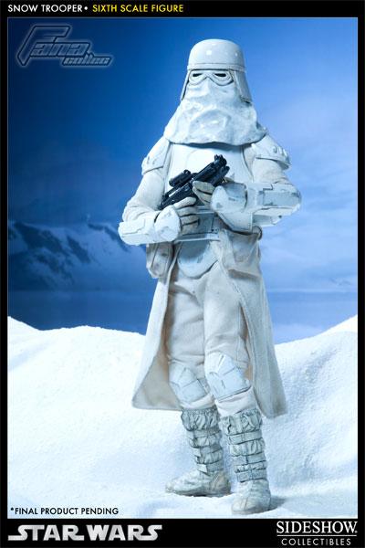 EP V: L'EMPIRE CONTRE-ATTAQUE - SNOWTROOPER Snowtrooper4