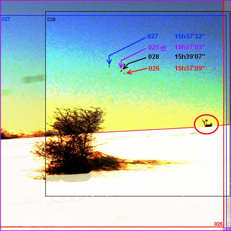 2009: le 11/01 à environ 15h30 ,16h - non lumineuxOvni en forme de diamant - st barnabé col de vence (06)  - Page 2 Compo1