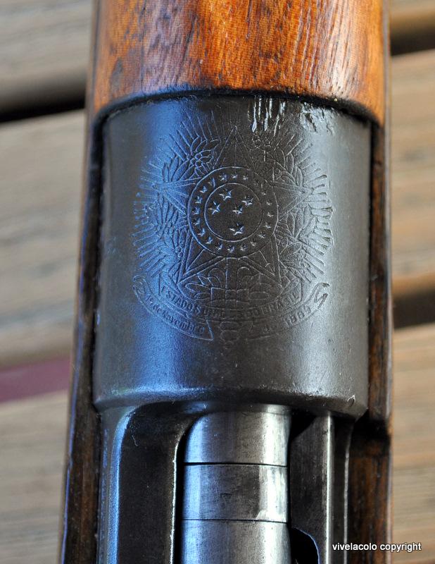 FN Mauser Dsc0767p