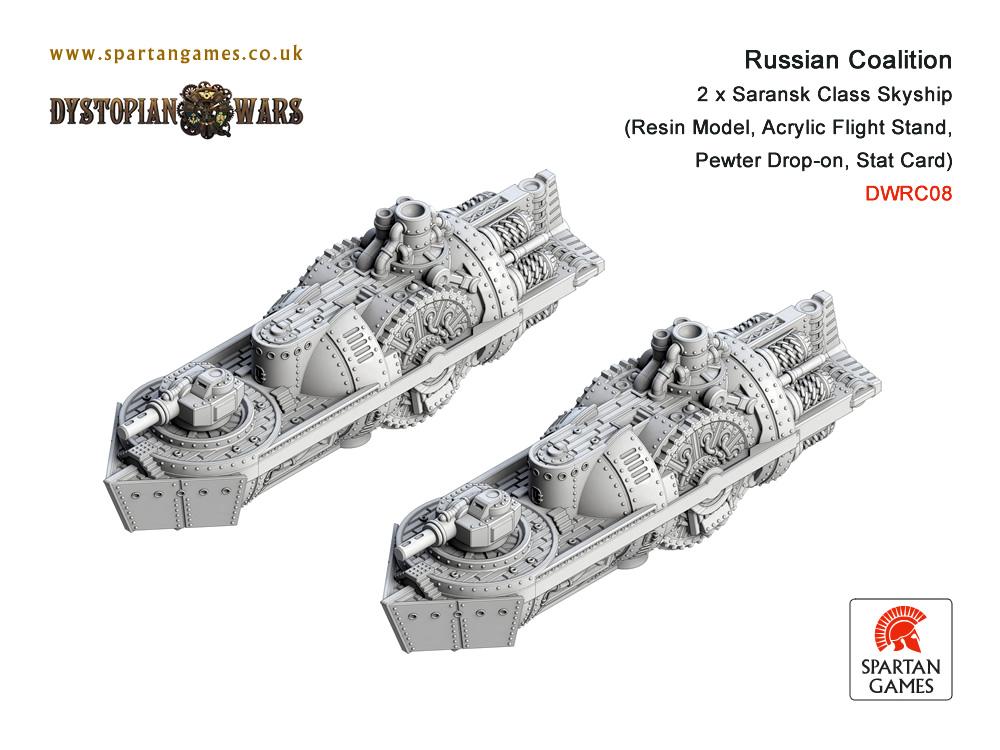 [DW] Nouveautés de Juillet 2012 : 100% Coalition Russe !! - Page 2 Dwrc08