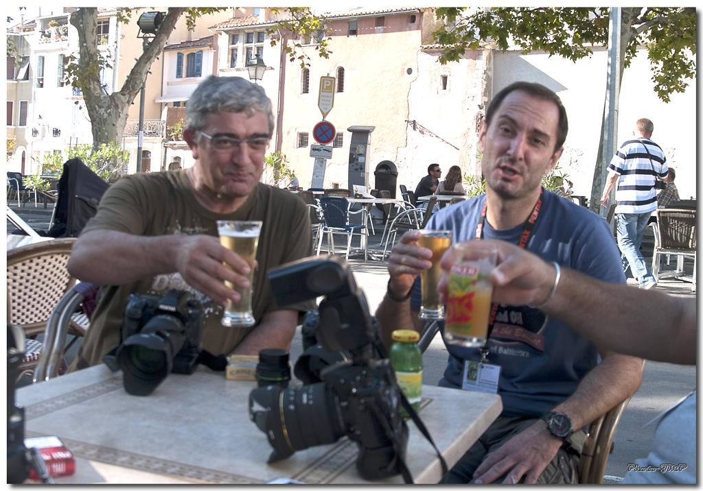 Rencontre Carnaval venitien à Martigues edition 2010  - Page 6 Jm245601024ttg