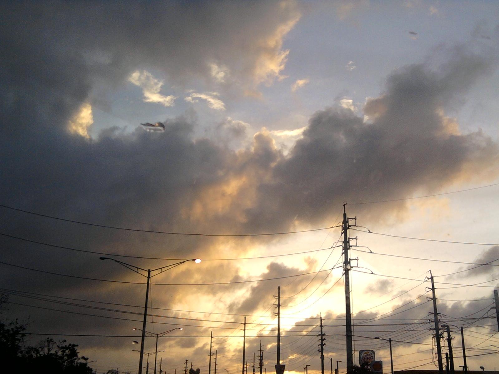 2012 : 05/01 Photo decouverte sur un forum de discussion (suite) - Page 3 Mtxd38